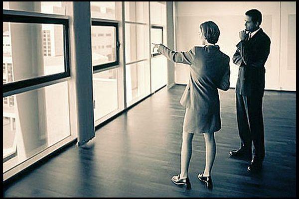 Место — на 80 процентов залог успеха любого бизнеса в розничной сфере. Многие бизнесмены в начале своей работы, увы, не придают большого значения главному: какой бы интересной, новой и перспективной не была бизнес-идея, при неудачном выборе места задумку, скорее всего, ждет полное фиаско. # Подробнее: http://getbiz.ru/articles/business/principi-vibora-mesta-dlya-vashego-biznesa