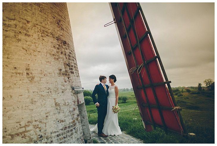 Griet-Simon-huwelijk-Brugge-Damme-Lochristi-Lozen-Boer_0034