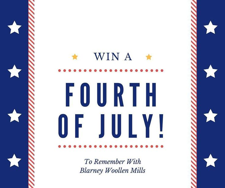 To celebrate July 4th we have 39 prizes up for grabs worth over a whopping $3,000! Click on the link in bio to enter.  #giveaway #competition #contest #prizes #win #July4th