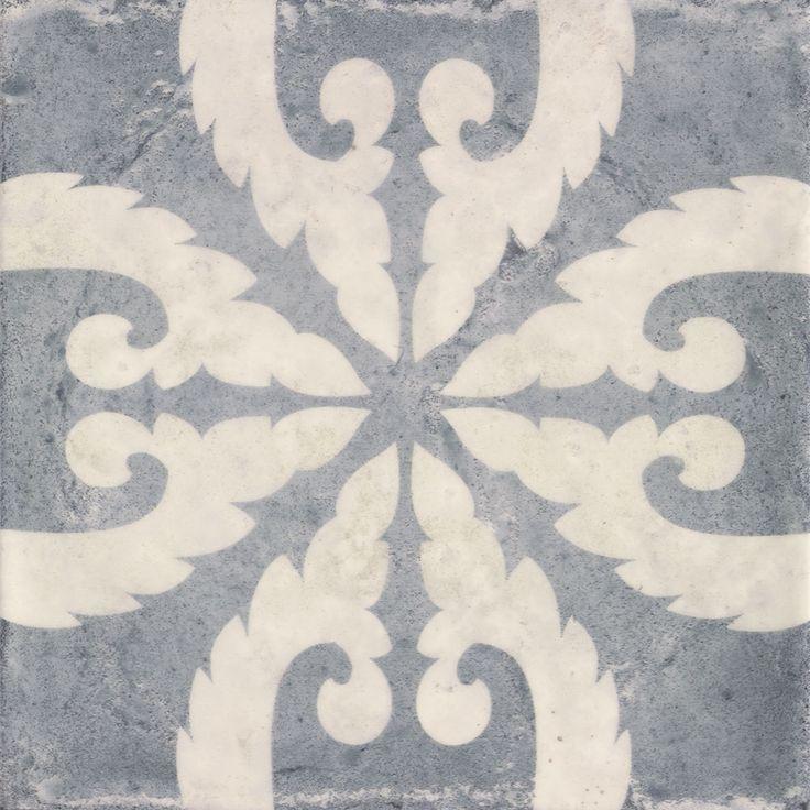 Mejores 203 imgenes de tiles en pinterest azulejos cuartos de zoomimage malvernweather Choice Image