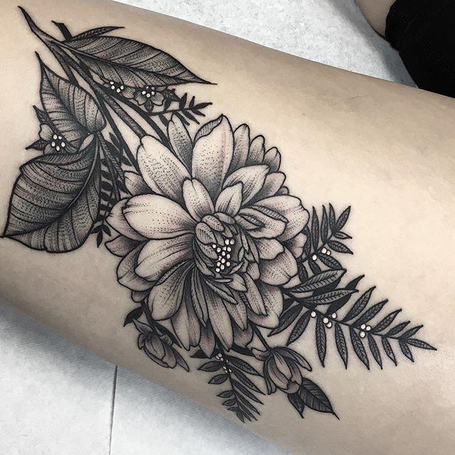 by @thiefhands ✖️ #blxckink Submit: blxckink@gmail.com ✖️ #tattoo #tattoos #ink #blackwork #blacktattoo #linework #dotwork #tattooidea #blacktattooart #tattooflash #tattoosofinstagram #tattoolife #tattooart #tattoodesign #tatouage #tattooartist #darkartists #blackworkers #blackworkerssubmission #tattrx #topclasstattooing #tattooist #tattooer #tattooing #tattooed #inked #art #bodyart #artoftheday