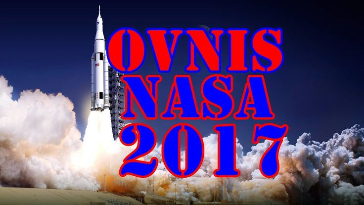 OVNIS NASA UNA VERDAD OCULTA 2017, OVNI KOREA APARICIONES 2017 ABRIL