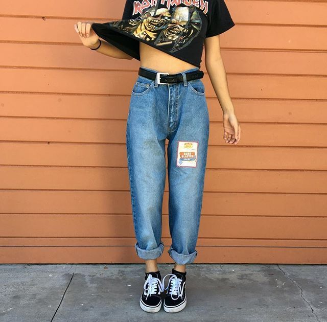 Buy 80s clothes online