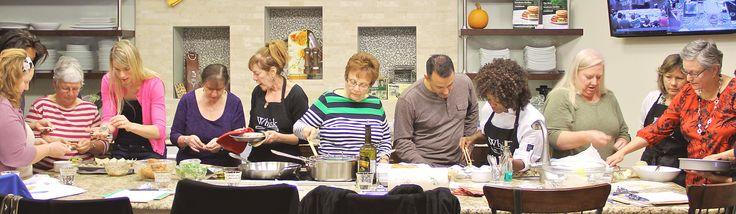 Cake Baking Classes Raleigh Nc