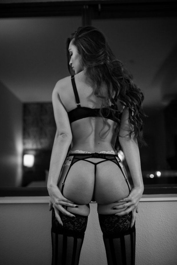 28662d579b hot #lingerie #sexy #butt | Big butts :) | Lingerie, Sexy lingerie, Sexy