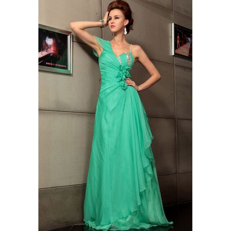 Magnificent Prom Dresses In Pittsburg Ks Model - Wedding Dresses and ...