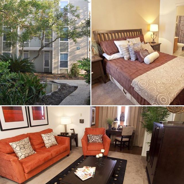 8 Best Mississippi Apartments Images On Pinterest Mississippi Arbor Gate And Fitness Centers