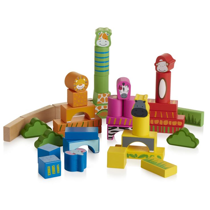 30 best wilko christmas toys images on pinterest christmas toys the wilko safari wooden playset 40 pieces is ideal for teaching your little one co solutioingenieria Image collections