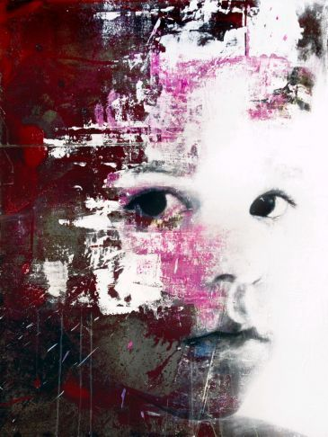 Yoakim Bélanger - La Passion XIII