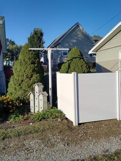 17 best ideas about screen enclosures on pinterest patio for 8 foot high outdoor privacy screen