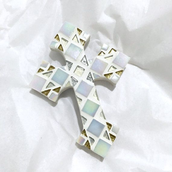 25 unique godchild gift ideas on pinterest baptism gifts gift for baptism pearl white cross baptism gift godchild gift christening gift negle Choice Image