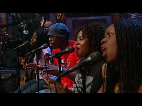 Great Sound - Alicia Keys - Unbreakable