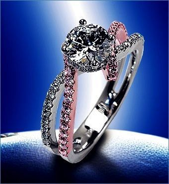 cheap tiffany outlet diamond ring from popular rings. Black Bedroom Furniture Sets. Home Design Ideas