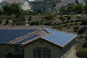 Advantages and disadvantages of solar energy. http://www.domestic-solar-panels.info/advantages-and-disadvantages-of-solar-energy.html 3 Advantages of Solar Tiles For Your Bay Area Roof