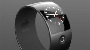 apple-iwatch-concept-0-740--330x185