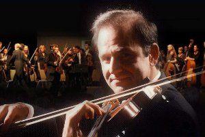 Dilshad Said ve Sinfonietta Classica Linz Bu Pazar TİM Maslak Center'da Sahne Alacak...  istanbul.net.tr