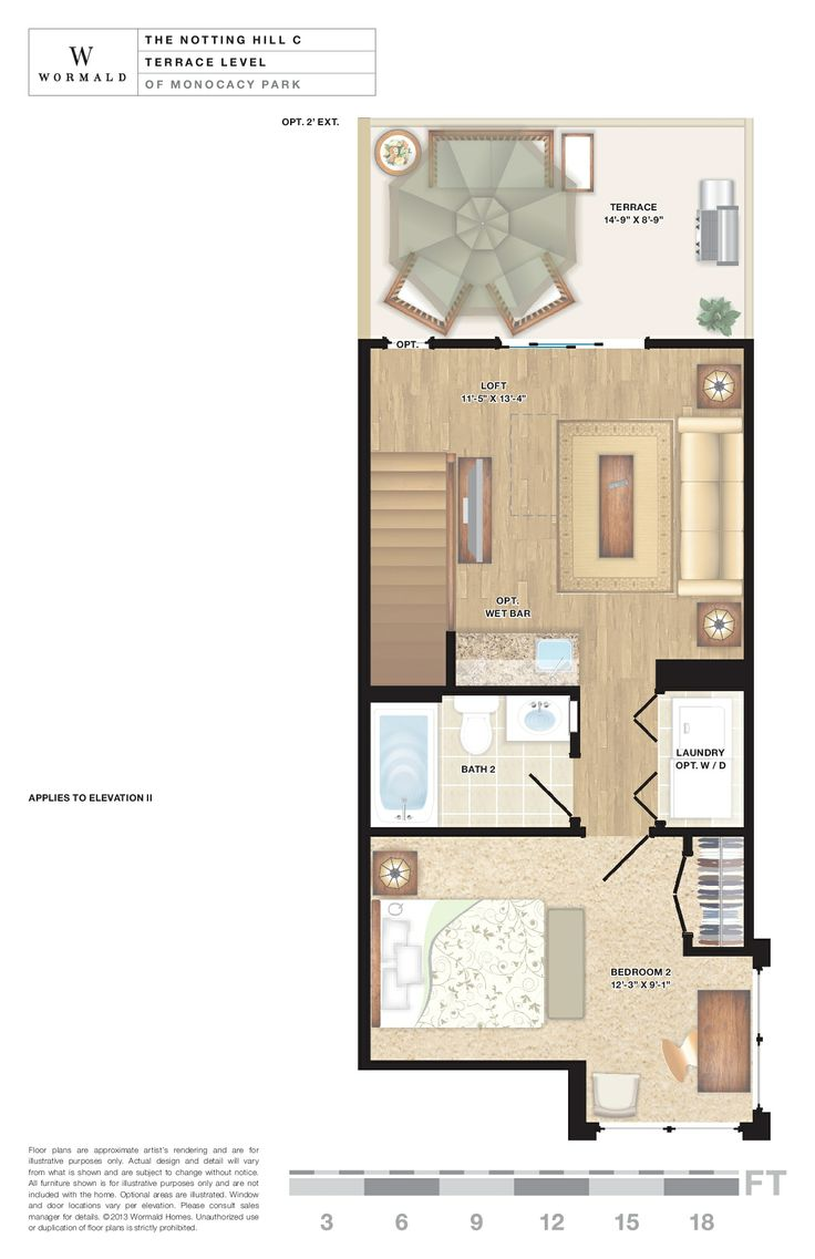 mitchell homes virginia floor plans trend home design