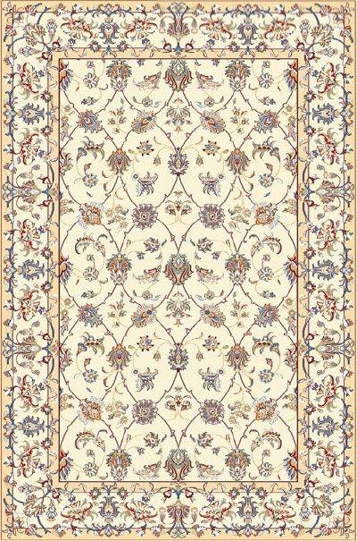 Die besten 25+ Teppich 200x300 Ideen auf Pinterest Beigefarbene - moderne teppiche fur wohnzimmer