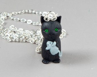 International Cat Day curated by Etsy Manchester on Etsy