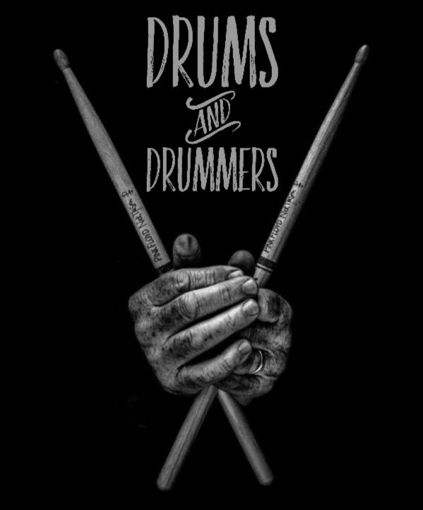 Drums & Drummers https://www.facebook.com/groups/729409830443200/?ref=ts&fref=ts