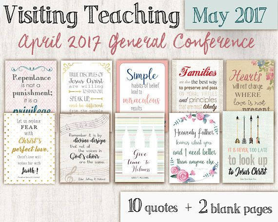 109 best documents de recherches images on pinterest editorial april 2017 visiting teaching message relief society printable download instant message vt lds handouts easter template fandeluxe Choice Image