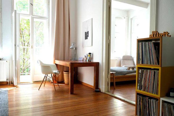 Holztisch Wohnzimmer wohnzimmer holztisch selber bauen