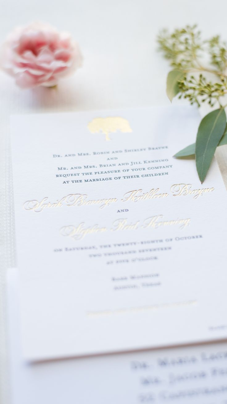 9 best Invitations BT Optional images on Pinterest | Pear, Pears and ...