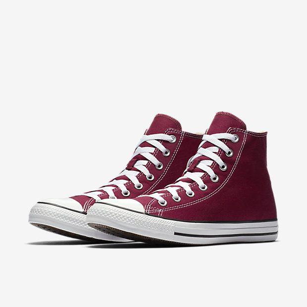 e6905c422e Converse Chuck Taylor All Star Seasonal High Top Unisex Shoe ...
