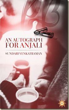 http://shilpaagarg.com/2016/06/an-autograph-for-anjali.html