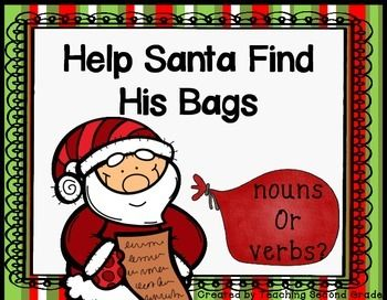 math worksheet : 1000 images about free christmas resources  activities on  : Free Christmas Activities For Second Graders