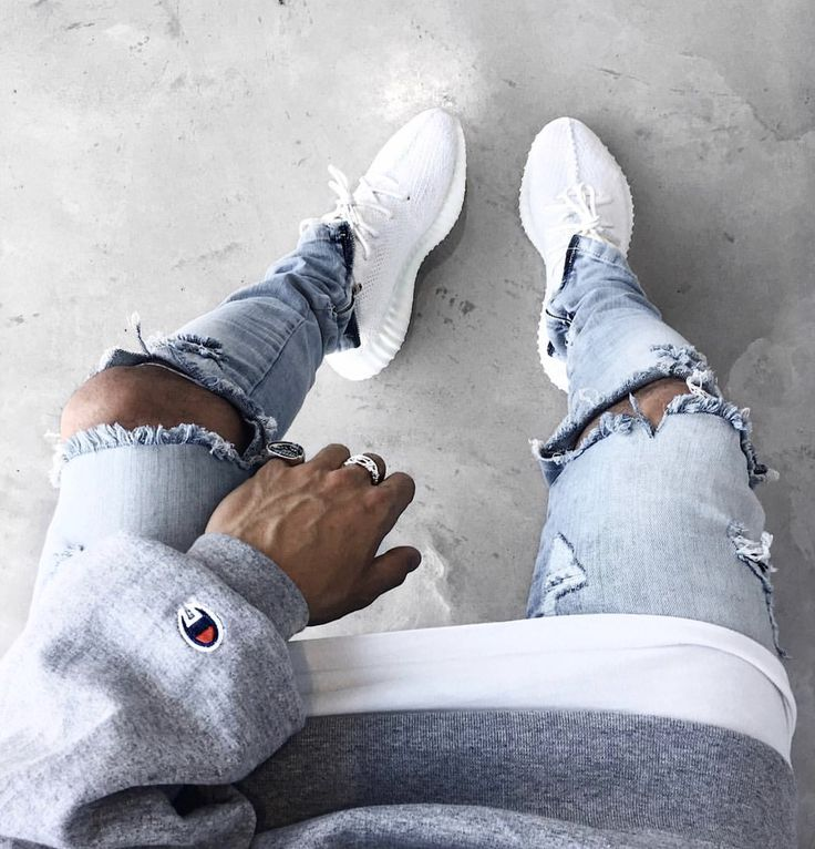 1014 best Sneaker Fashion images on Pinterest