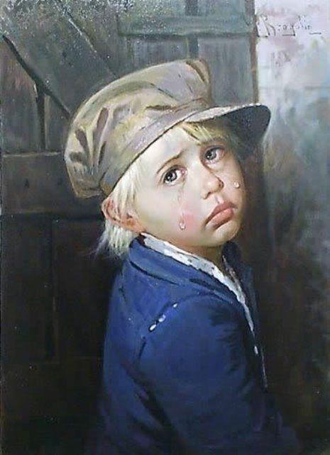 BRUNO AMADIO | Bruno amadios painting | Pinterest | Paintings