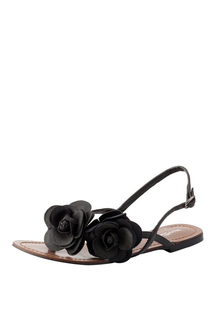 these are SO cute!: Flowers Sandals, Summer Flowers Cut, Flower Shoes, Flowers Shoes, Flowers Bridesmaid, Bridesmaid Shoes, Summery Floweri Sandals, Pink When