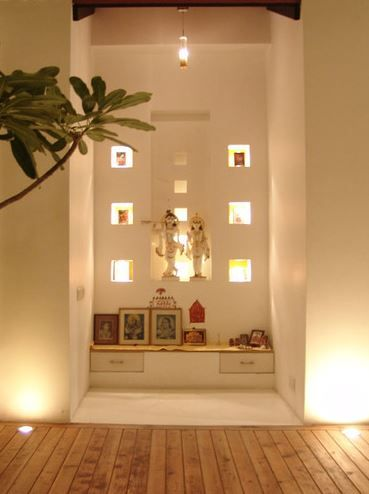 Superior Pooja Room Color Ideas. Mandir DesignPooja ...