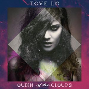 Download lagu Tove Lo - Habits (Stay High) MP3 dapat kamu download secara gratis di Planetlagu. Details lagu Tove Lo - Habits (Stay High) bisa kamu lihat di tabel, untuk link download Tove Lo - Habits (Stay High) berada dibawah. Title: Habits (Stay High) Contributing Artist: Tove Lo Album: Queen of the Clouds Year: 2014