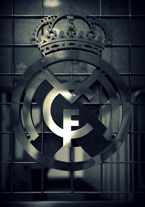 Real Madrid                                                                                                                                                                                 More