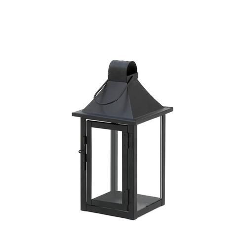 Carriage House Small Lantern  ~ Great pin! For Oahu architectural design visit http://ownerbuiltdesign.com