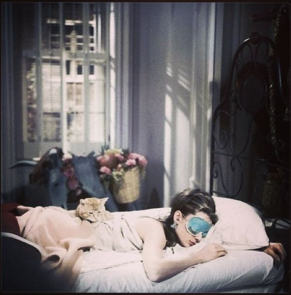 Girly Bedroom Audrey Hepburn Poster: 110 Best Images About Audrey Hepburn. On Pinterest