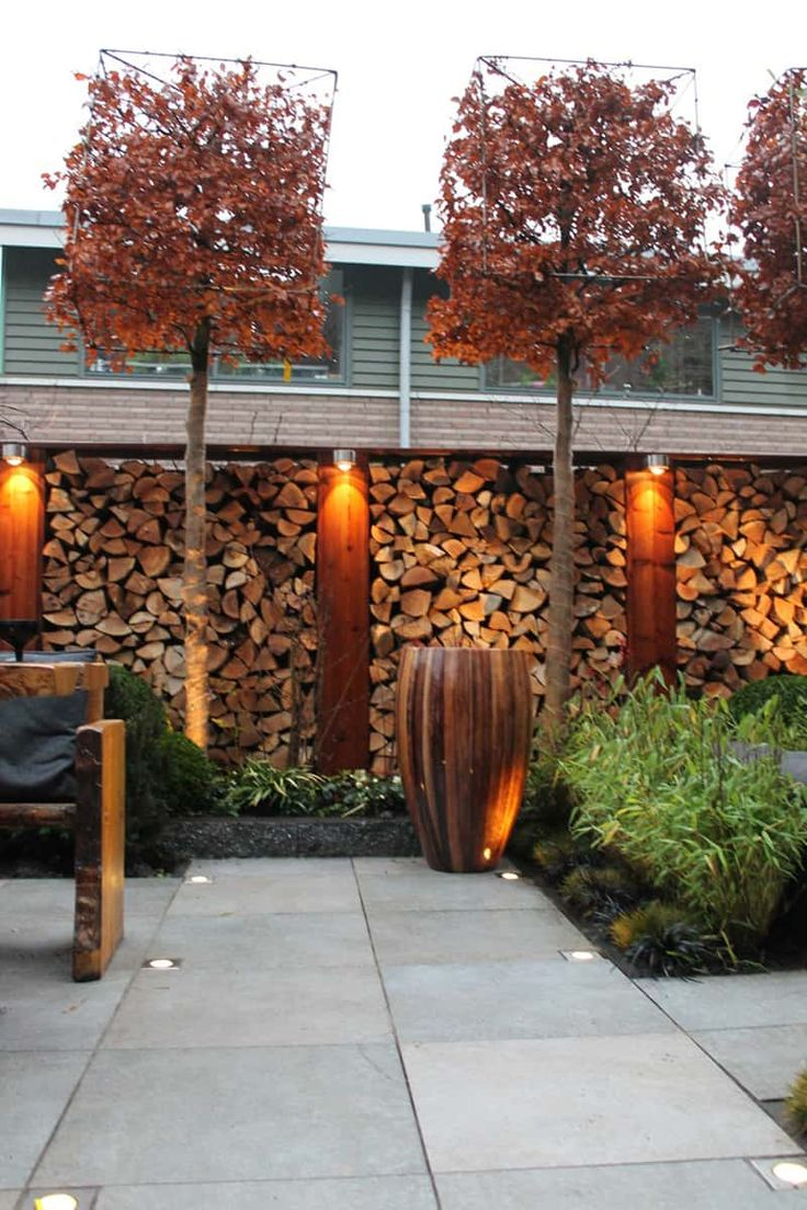 21 best night lights images on pinterest backyard diy