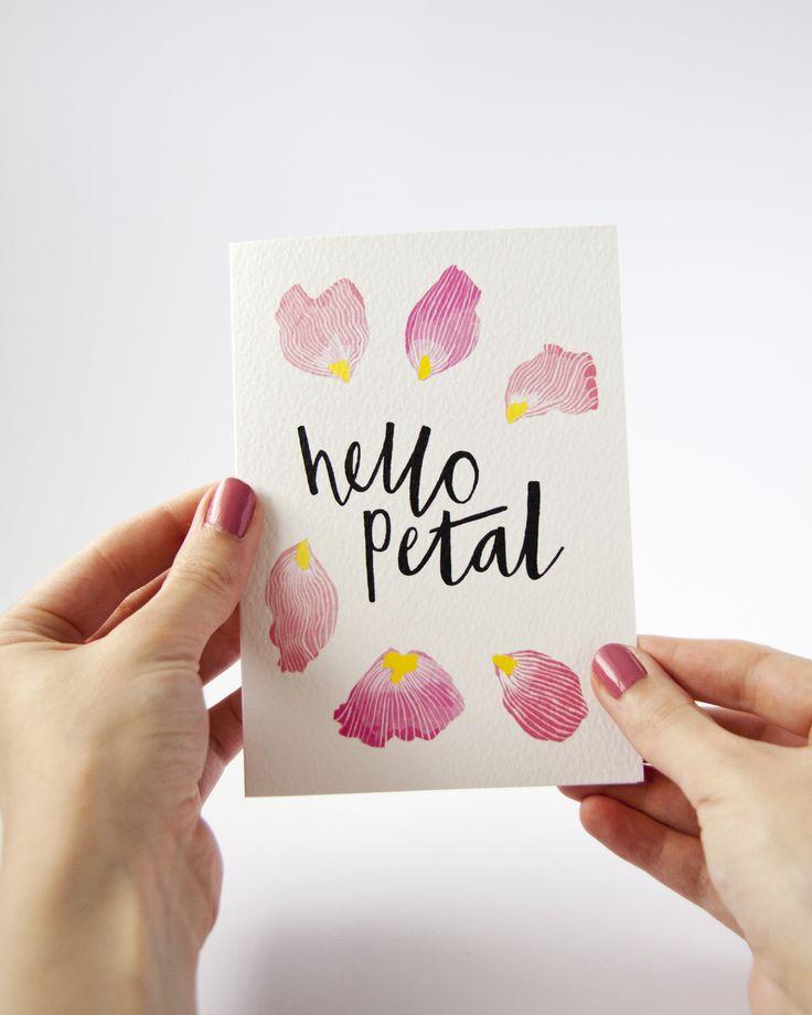 Erotic Femdom Greeting Card Male Slave Kink Fetish Art Bdsm Greeting Card