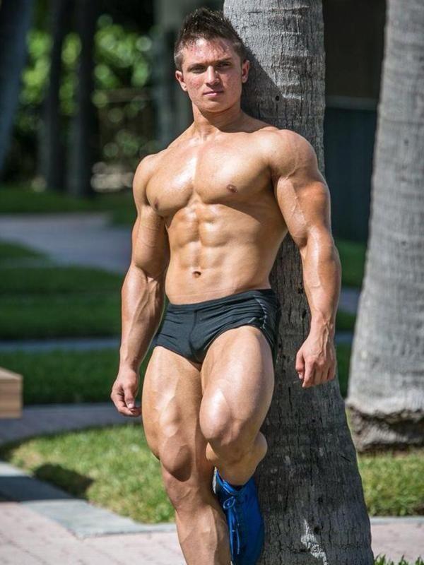 testosterone shots benefits