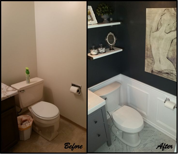 Ikea Bathroom Before After 64 best home decor & renovations images on pinterest | farmhouse