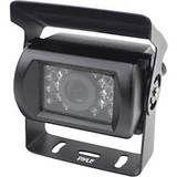 Pyle - Rear View Backup Camera - Black