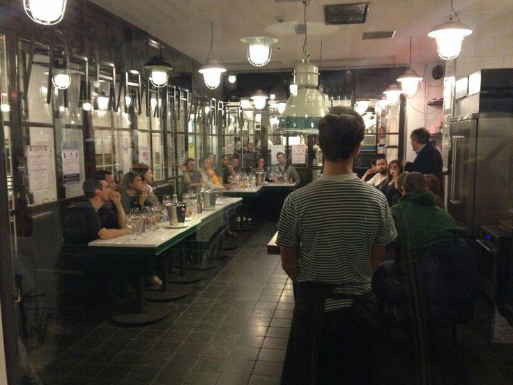 Laboratorio e degustazione con Birrificio Castelli Romani