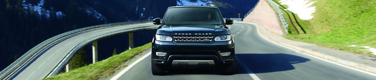 Budds' Imported Cars, Ontario's oldest and most established Land Rover Discovery Sport Dealer. We have been servicing our clients for over 40 years with one goal in mind; we want to be your dealer of choice for life. We want to provide service before, during, and most importantly after the sale.