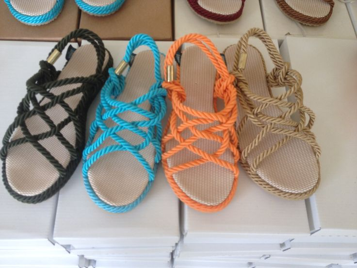 LAGOA TÜRKİYE www.lagoa.com.tr