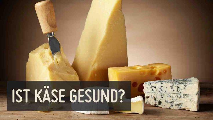 Wir zeigen auf, warum viele nicht auf Käse verzichten können und beantworten die Frage ob Käse gesund ist ➤ Mit leckeren Käse Alternativen