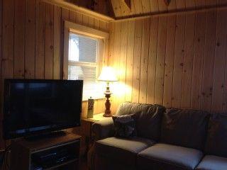 Vue sur les montagnes chambre spacieuse unique chalet de la cabine de niveau 2Location de vacances à partir de Thornton @homeaway! #vacation #rental #travel #homeaway