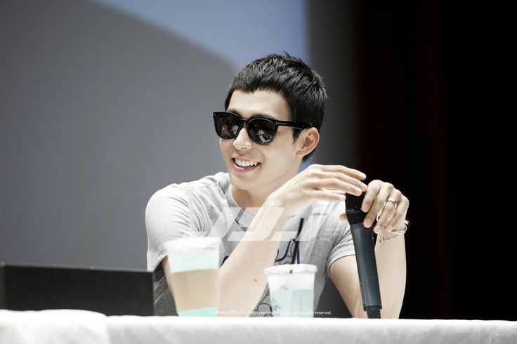 JYJ. Yoochun