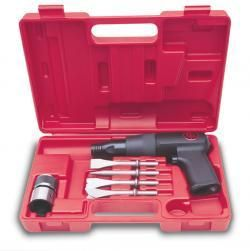 Get your hands on this superb drill machine kit and other similar #electric #power #tools. Shop from #protoolshopper.